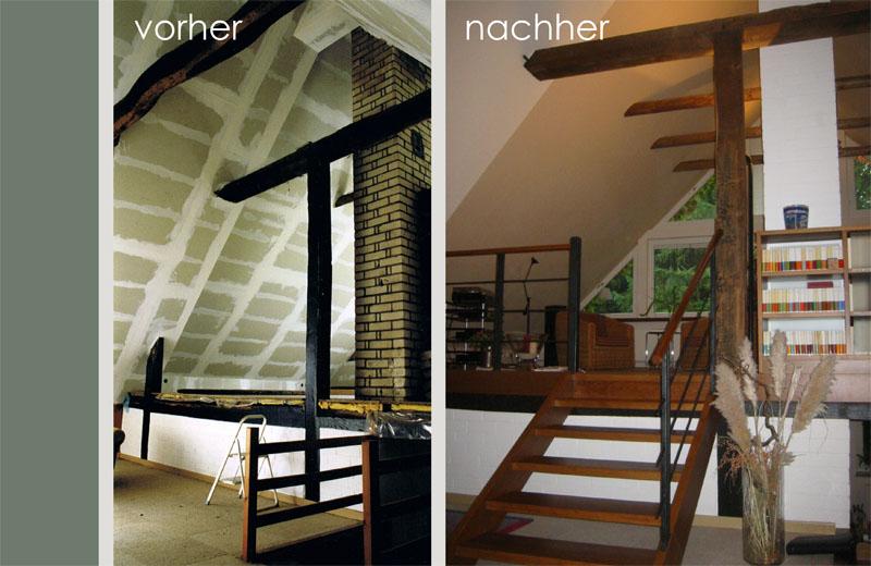 grothe einfach gut. Black Bedroom Furniture Sets. Home Design Ideas